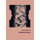 Ruměnec broskví