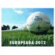 Europeada 2012