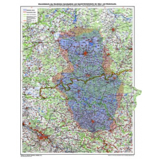 Mukova mapa